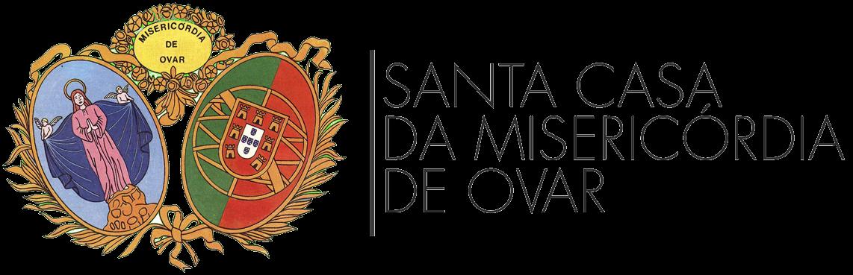 Santa Casa da Misericórdia de Ovar